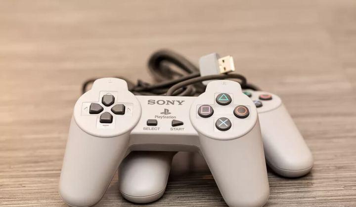 Review vintage: Novo Playstation Classic é nostálgico e imperdível 6