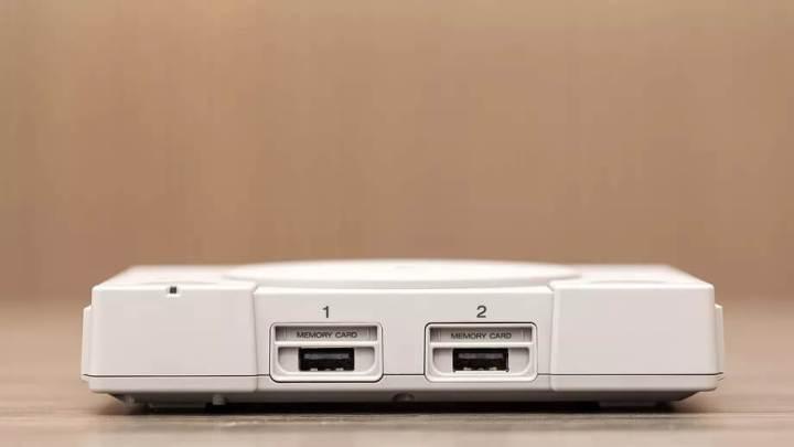 Review vintage: Novo Playstation Classic é nostálgico e imperdível 5