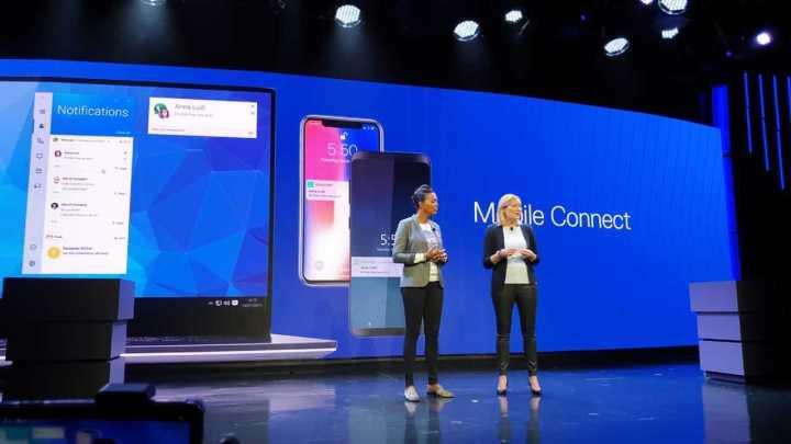 CES 2019: Dell apresenta novo XPS 13, notebooks gamer e Dell Cinema 2.0