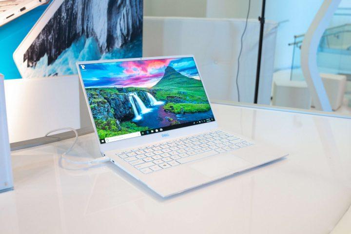 CES 2019: Confira os reviews dos principais lançamentos da Dell 14