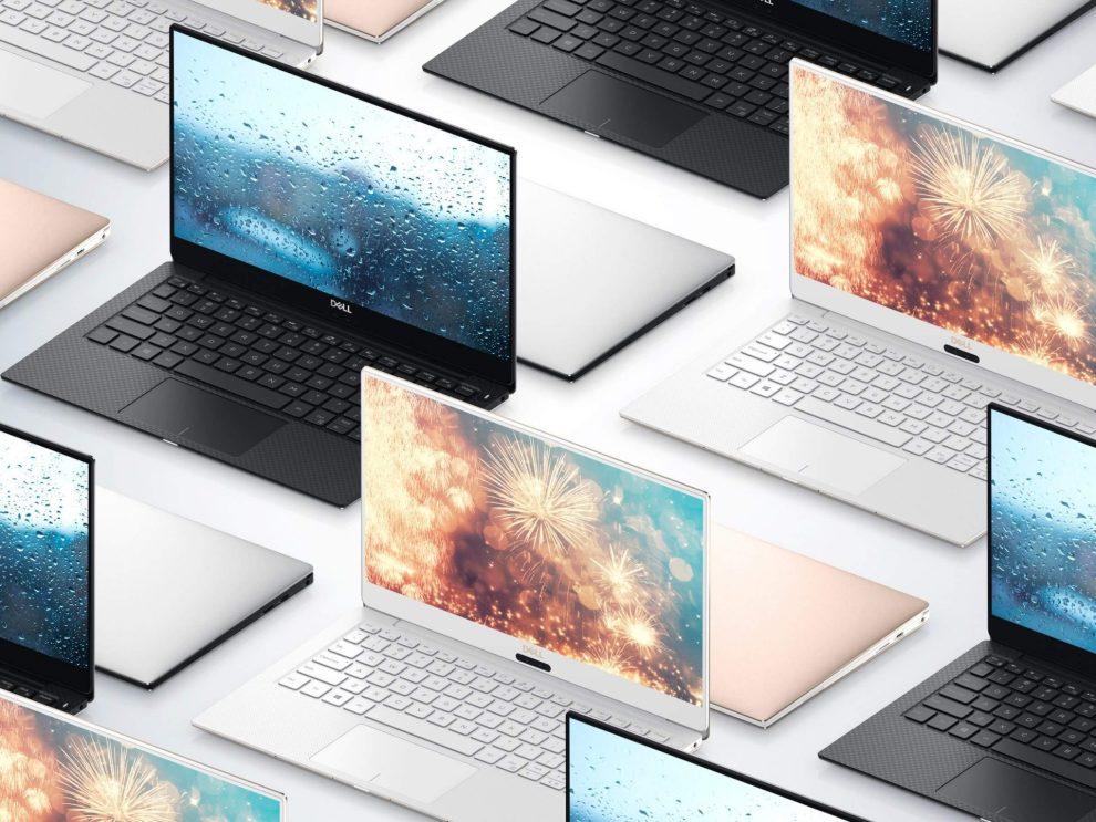 CES 2019 HandsOn: Saiba por que o notebook DELL XPS 13 2019 ganhou destaque 4