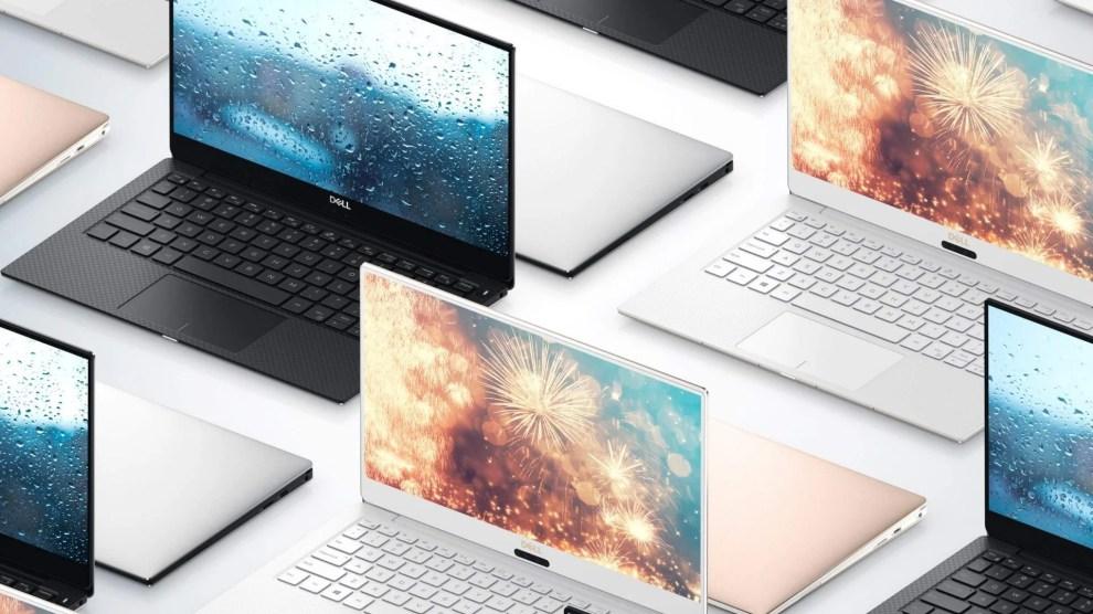 CES 2019 HandsOn: Saiba por que o notebook DELL XPS 13 2019 ganhou destaque 6