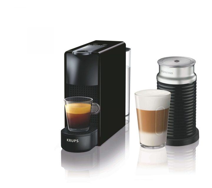 Melhores máquinas de café: as mais buscadas em janeiro no Zoom 7