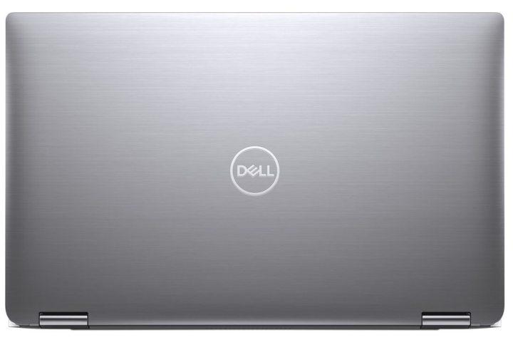 Dell apresenta novo Dell Latitude 7400 2-in-one antes da CES 2019