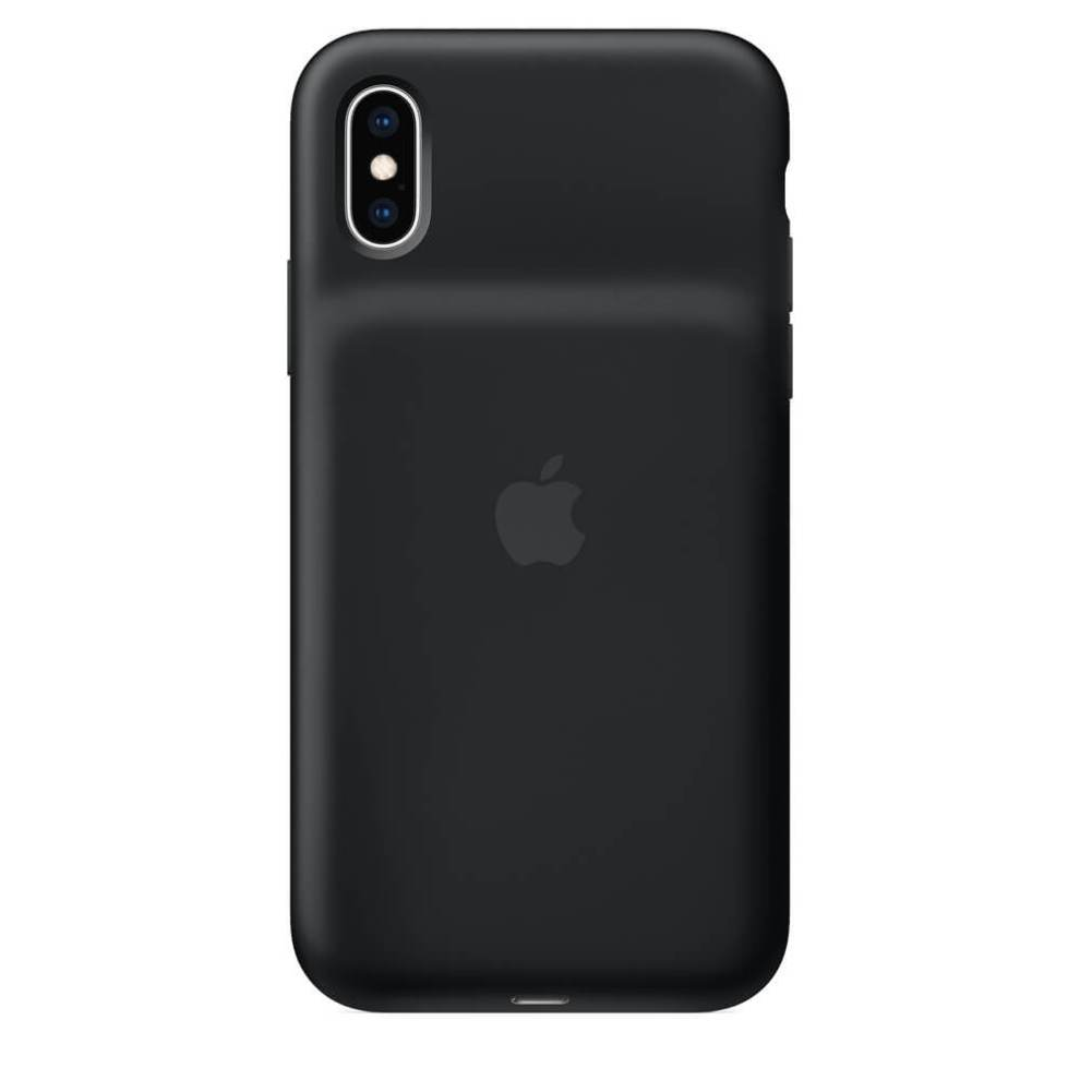 Apple Smart Battery Case para iPhone XS