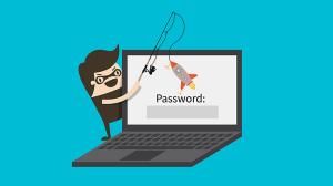 Phishing: Teste Google diz se você é fácil de enganar 8