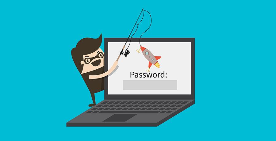 Phishing: Teste Google diz se você é fácil de enganar 5