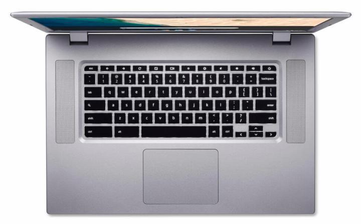 CES 2019: Acer anuncia novos notebooks Predator e um novo Chromebook 5