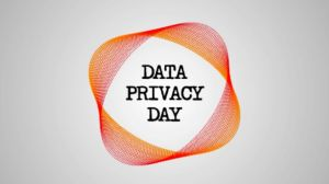 Data Privacy Day: Tudo o que você precisa saber 11
