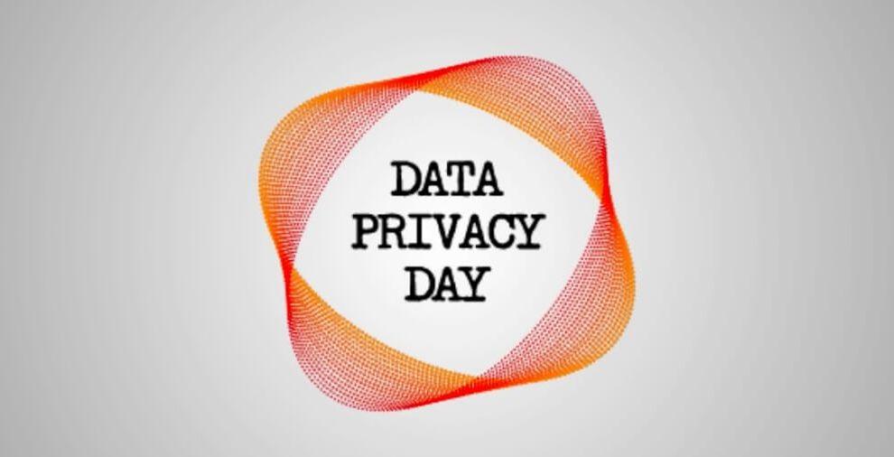Data Privacy Day: Tudo o que você precisa saber 4