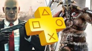 PS Plus de Fevereiro terá For Honor, Hitman e muito mais 5