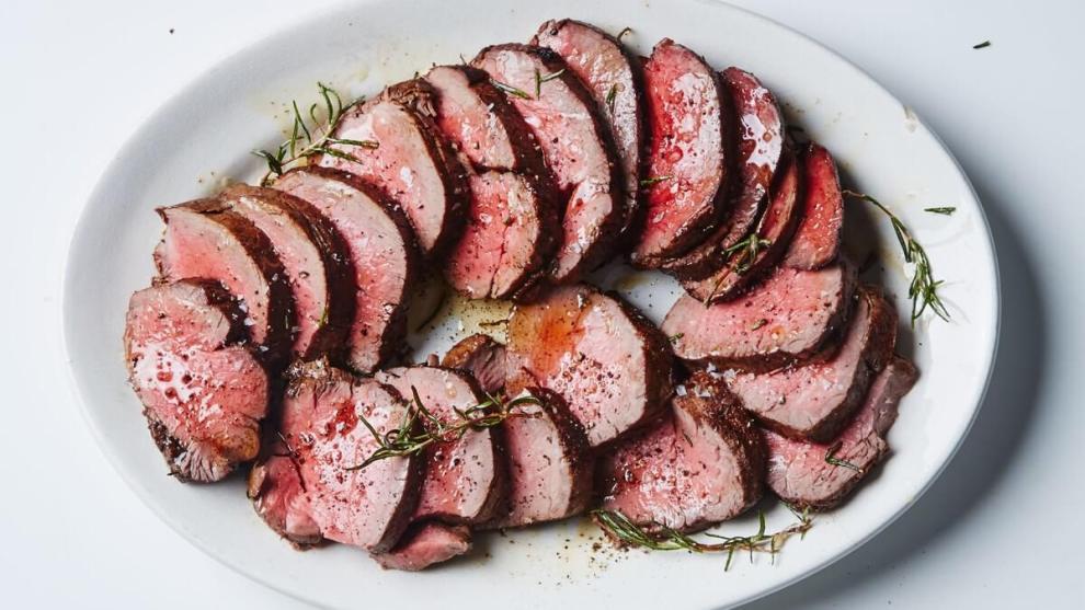 Test Tube Steak: a carne sustentável produzida em laboratório 5