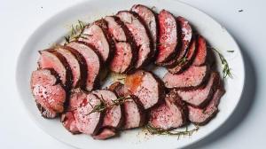 Test Tube Steak: a carne sustentável produzida em laboratório 10
