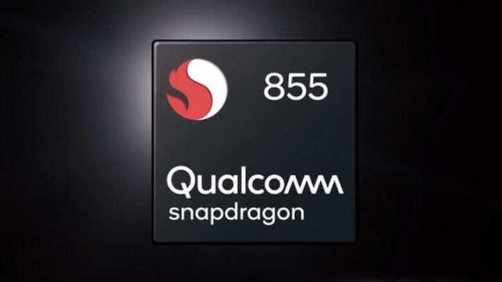 Processador Snapdragon 855 é o mais atual e poderoso da Qualcomm