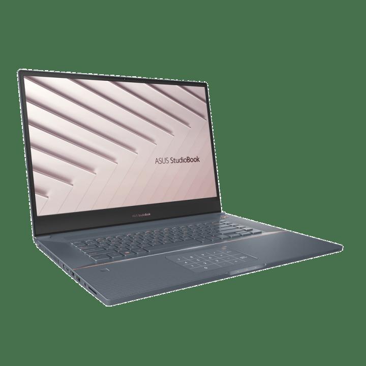 ASUS divulga notebooks na CES 2019