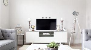 CES 2019: O que esperar de novidade quando o assunto é SmartTVs 13