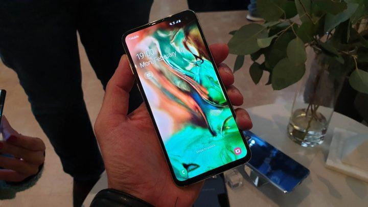 Samsung lança quatro versões do galaxy s10; confira. O unpacked da samsung é sempre alvo de muita expectativa, pois anuncia as grandes apostas da empresa para 2019. O galaxy s10 foi uma delas