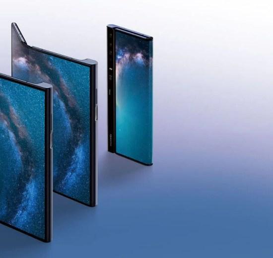 Huawei-Mate-X-5