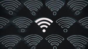 Mais dispositivos conectados é a vantagem do novo Wi-Fi