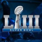 Super Bowl 2019: Confira todos os trailers divulgados no intervalo 5