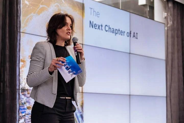 IBM Think 2019: Os Caminhos da Transformação Digital na América Latina