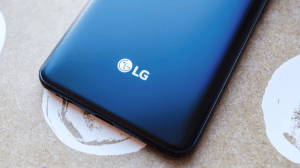 LG G8 ThinQ: vazam imagens do novo smartphone 10