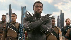 Diversidade, Marvel e história sendo feita: confira os pontos altos do Oscar 2019 8