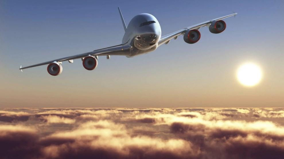 Problemas com companhias aéreas e passagens de avião? Saiba como resolver e pedir reembolso 4