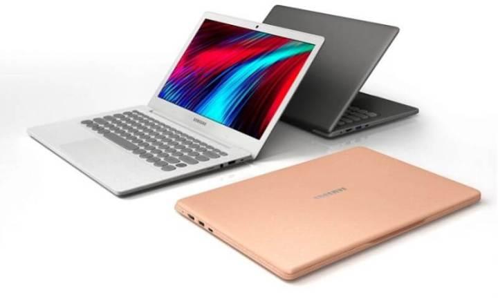 CES 2019: Samsung apresenta dois notebooks com foco em produtividade 7