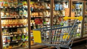 Desrotulando: app escaneia rótulos de alimentos e diz se são saudáveis 11