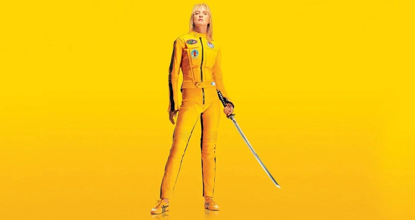 Confira 20 grandes filmes protagonizados por mulheres 5