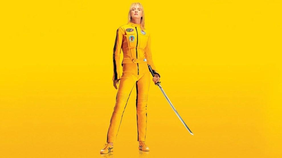 Confira 20 grandes filmes protagonizados por mulheres 7