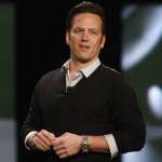 Phil Spencer responde a anúncio do Stadia