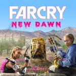Review: Far Cry New Dawn é pura ação em um mundo pós-apocalíptico 2