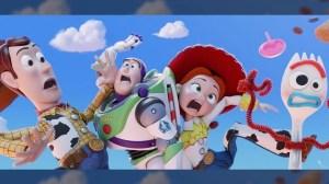 9 programas para criar suas próprias animações 3D 6
