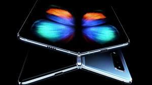 Devo comprar um smartphone dobrável ou espero? 8