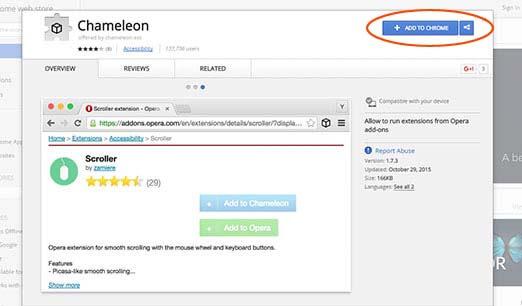 SaveFrom: Como baixar arquivos com segurança da internet 9