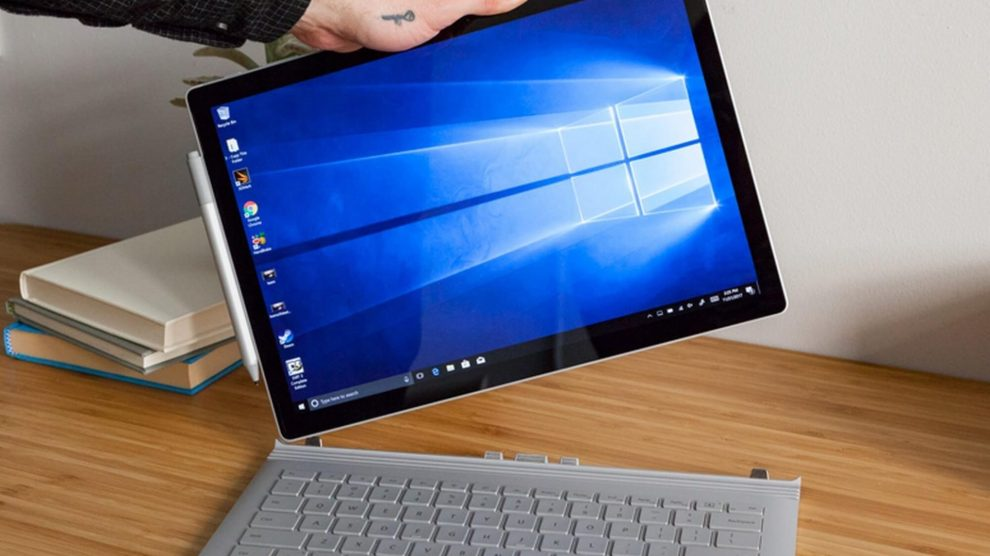 Windows 10: como iniciar o PC mais rápido