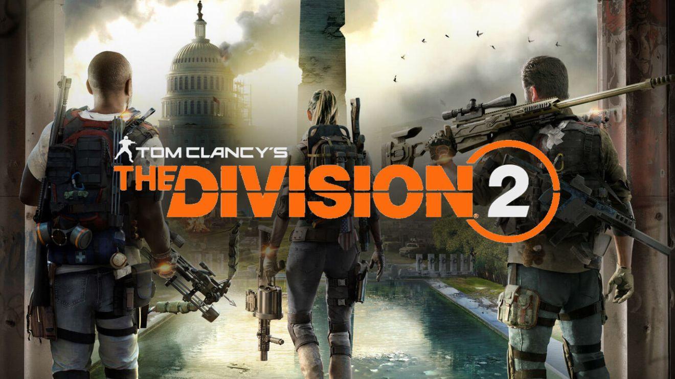Aproveitando o lançamento de The Division 2, a Ubisoft Brasil reúne imprensa e convidados especiais para comemorar seus 20 anos no Brasil.