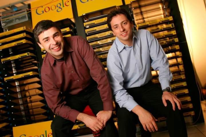"""Você conhece a origem do nome """"Google""""?"""