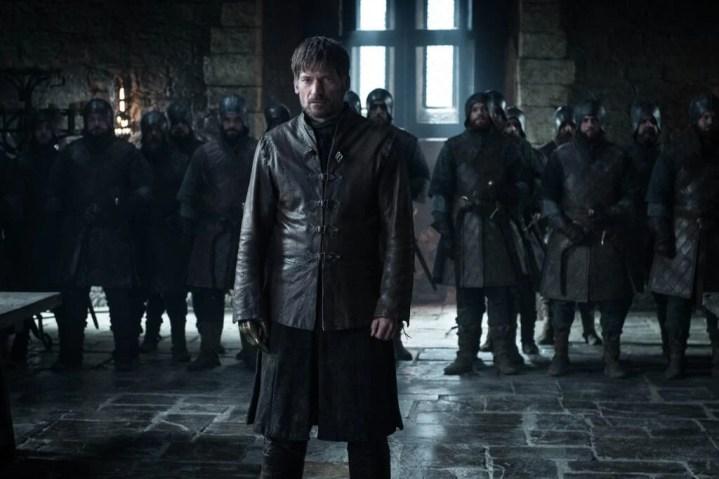 Game of Thrones: o que você precisa saber antes de assistir ao segundo episódio da 8ª temporada 7