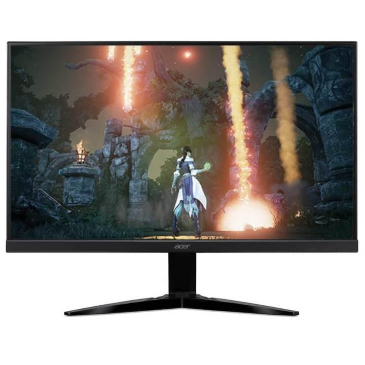 NVIDIA G-SYNC: confira a lista de monitores gamers compatíveis 6
