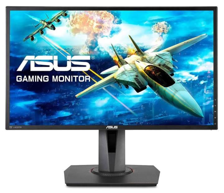 NVIDIA G-SYNC: confira a lista de monitores gamers compatíveis