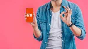 Buscas de Xiaomi e Huawei aumentam segundo o Zoom