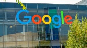 Google: descubra porque o buscador tem esse nome 8