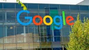 Google: descubra porque o buscador tem esse nome 6