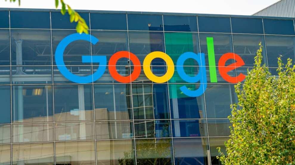 Google: descubra porque o buscador tem esse nome 4