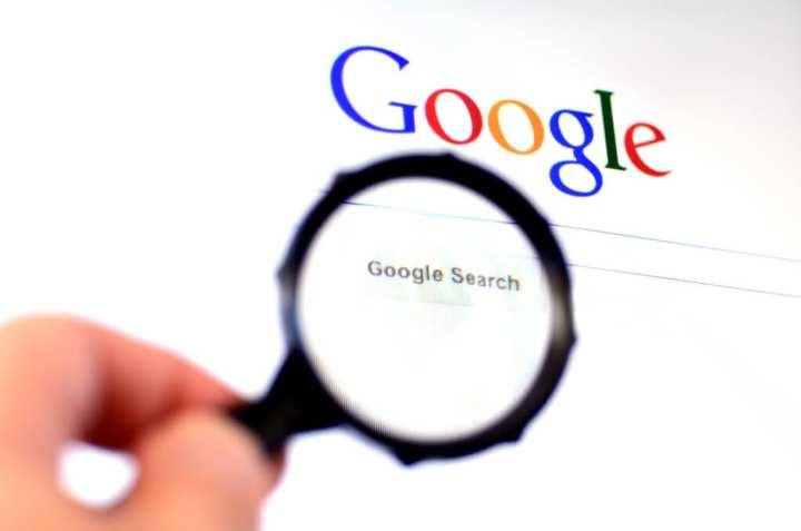 Você conhece a origem do nome Google?