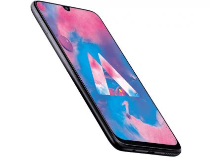 Galaxy M: Samsung anuncia nova linha no Brasil com foco em custo-benefício 6