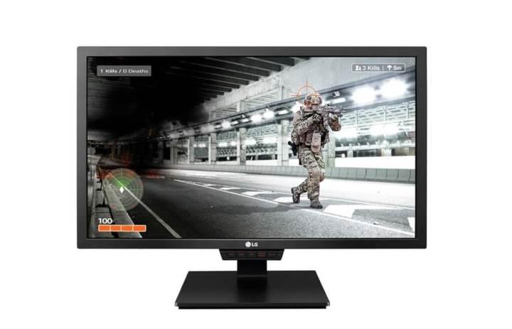 NVIDIA G-SYNC: confira a lista de monitores gamers compatíveis 12